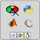 software-tools-135x135