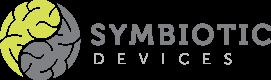 Symbiotic Devices