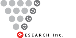 Rogue Logo Large