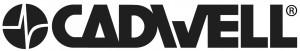 cadwell-logo