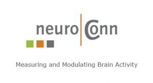 neuroconn