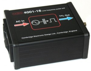 4001-16