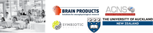 BrainProducts_white_600