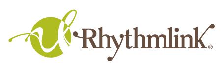 Rhythmlink