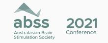 ABSS 2021