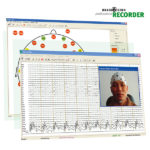 Brainvision Recorder