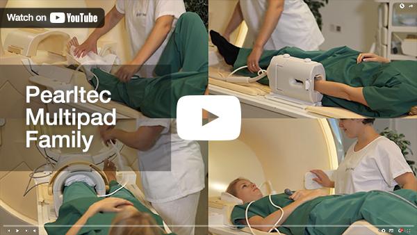 Multipad-family-video