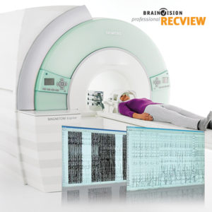 BrainVision RecView